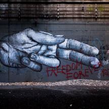 argudo_jonathan_freedomforever